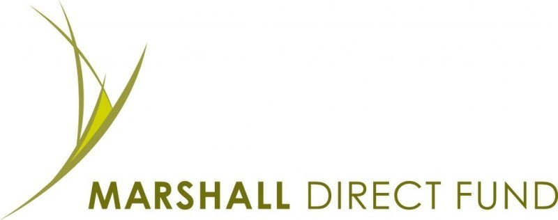 Marshall Direct Fund Logo