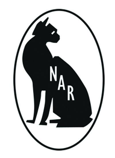 Northeast Animal Rescue Logo