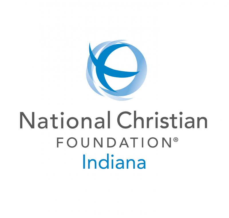 National Christian Foundation Indiana