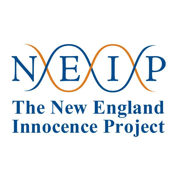 New England Innocence Project Logo