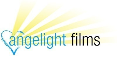 Angelight Films Incorporated Logo