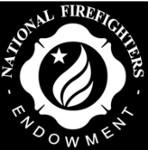 National Firefighters Endowment Logo