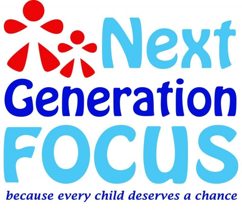 Next Generation Focus Inc Logo
