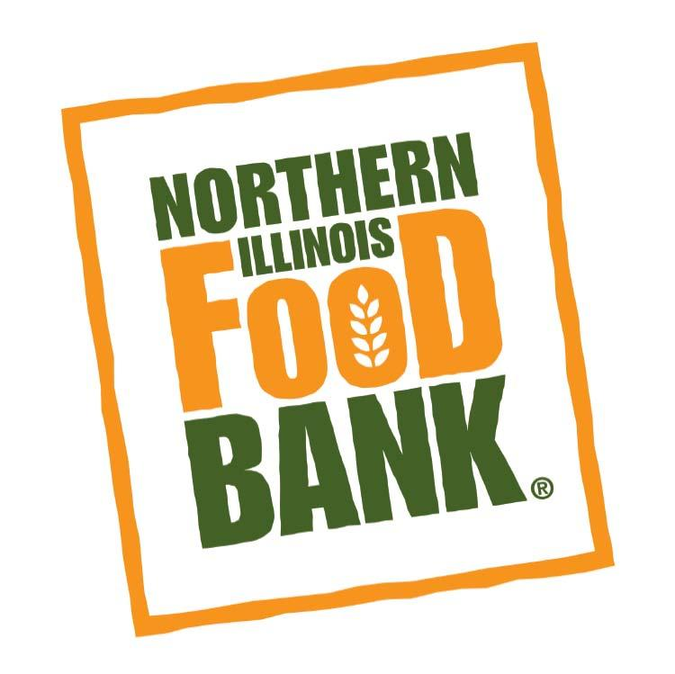 Northern Illinois Food Bank Logo