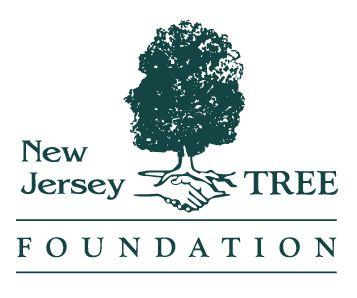 New Jersey Tree Foundation Inc Logo