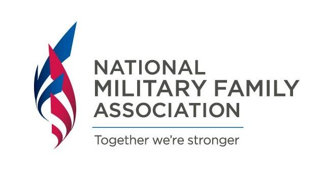 The National Military Family Association