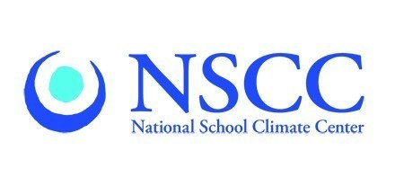 National School Climate Center Logo
