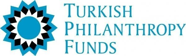 TURKISH PHILANTHROPY FUNDS INC Logo