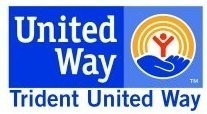 Trident United Way, Inc. Logo