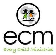 Every Child Ministries Logo