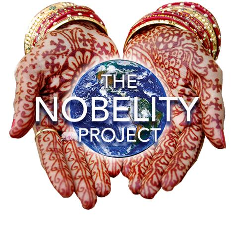 Nobelity Project Logo