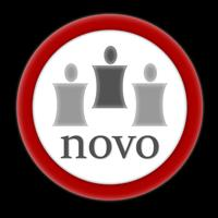 NOVO MINISTRIES INC