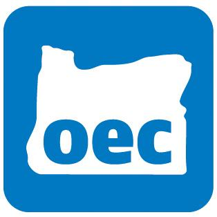 Oregon Environmental Council, Inc.