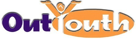 Out Youth Austin Logo
