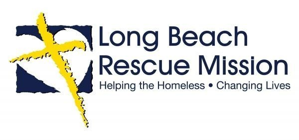 Long Beach Rescue Mission Logo