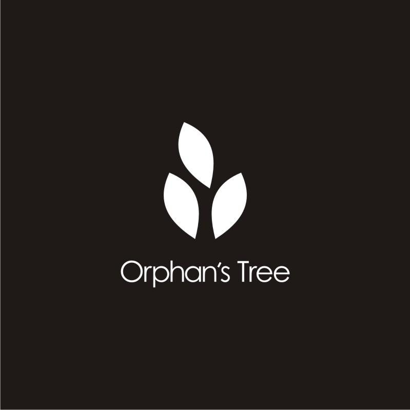 Orphans Tree Inc Logo