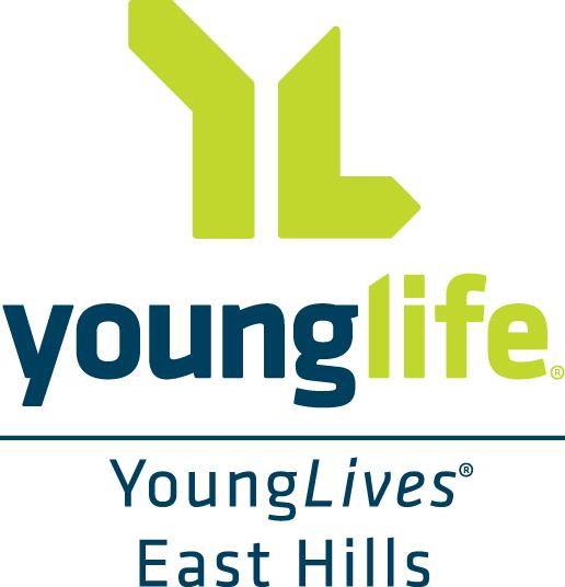 YoungLives Pittsburgh Logo