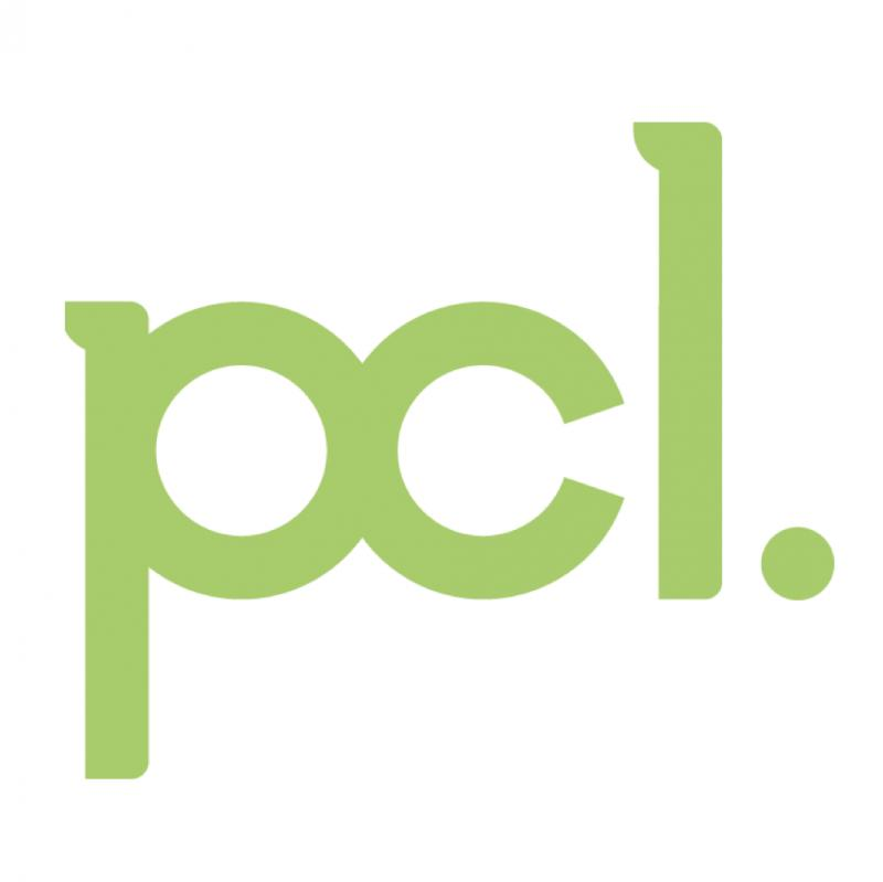 People For Care & Learning Logo