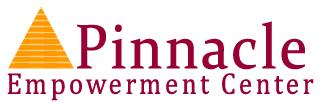 Pinnacle Empowerment Center Logo