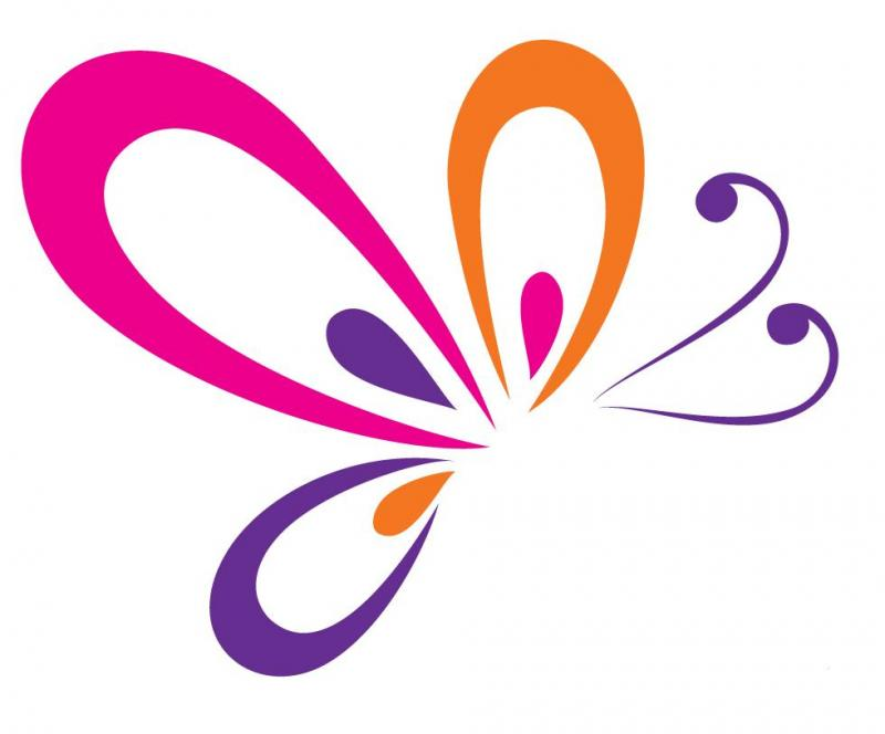 Pregnancy Help Center of Concho Valley, Inc. Logo
