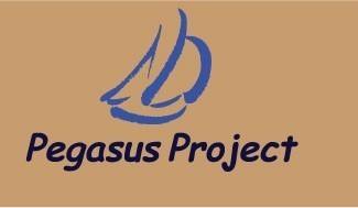 Pegasus Voyages