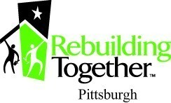 Rebuilding Together Pittsburgh Logo