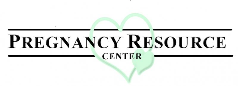 Pregnancy Resource Center Logo