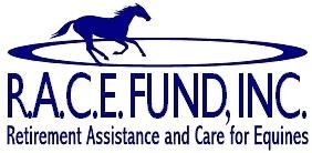 R A C E Fund Inc Logo