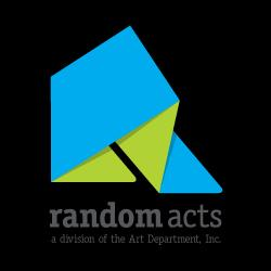 Random Acts, a Division of the Art Department, Inc.