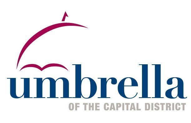 Umbrella Of The Capital District, Inc.
