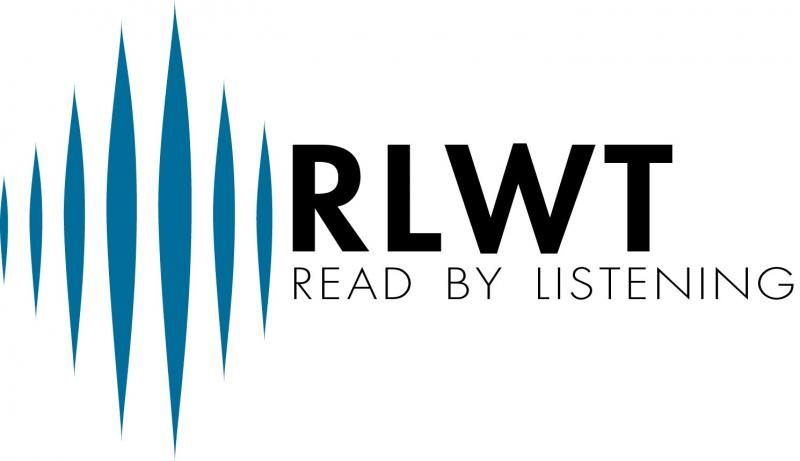 RECORDING LIBRARY OF WEST TEXAS Logo