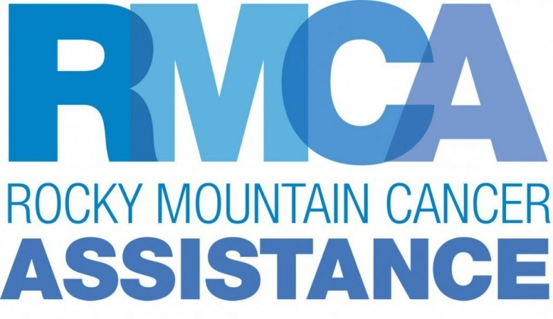 Rocky Mountain Cancer Assistance Logo