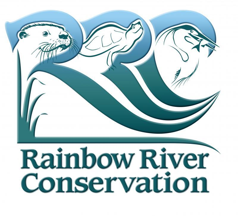 Rainbow River Conservation Inc Logo