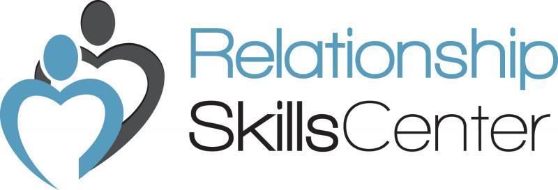 Relationship Skills Center