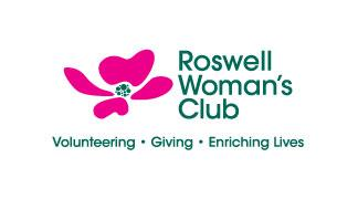 Roswells Womans Club Inc Logo