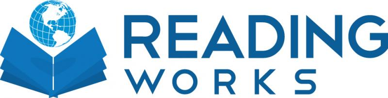 Reading Works Inc Logo