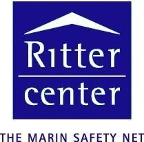 Ritter Center