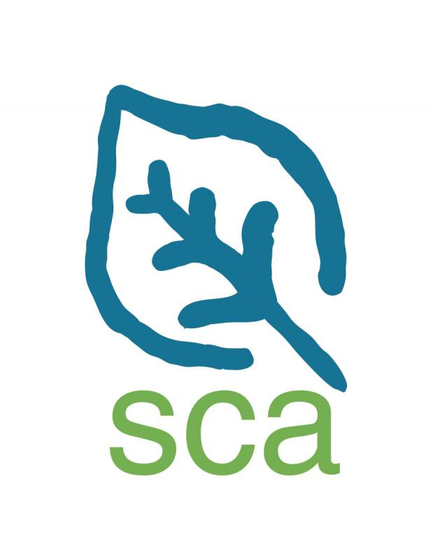 Student Conservation Association, Inc. Logo