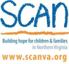 Scan Of Northern Virginia, Inc.