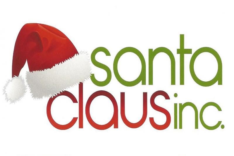 SANTA CLAUS INCORPORATED OF GREATER SAN BERNARDINO