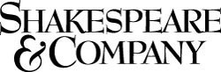 Shakespeare & Company, Inc. Logo