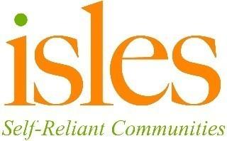Isles, Inc.