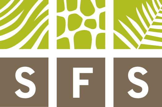 The School for Field Studies, Inc. Logo