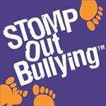 STOMP Out Bullying - Love Our Children USA