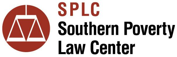 Southern Poverty Law Center, Inc. Logo