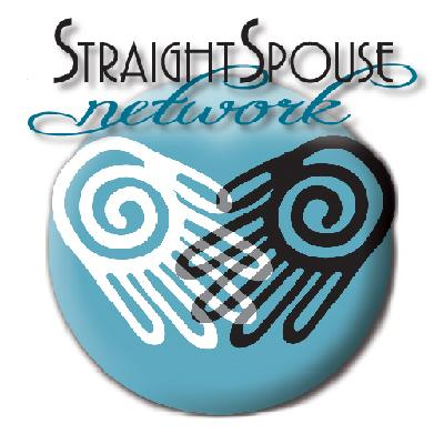 Straight Spouse Network Inc Logo
