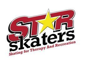 Starskaters