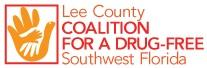Lee County Coalition for a Drug-Free Southwest Florida Inc Logo