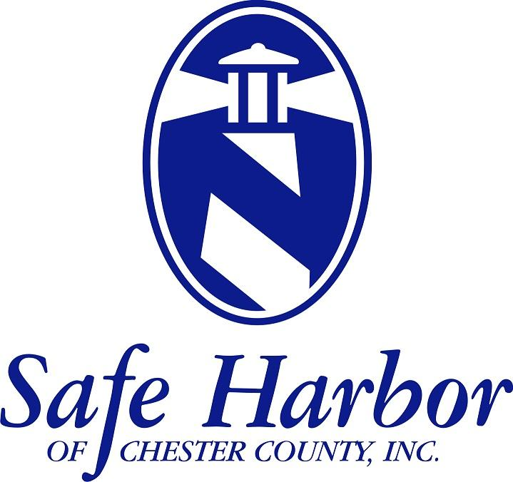 Safe Harbor of Chester County Logo