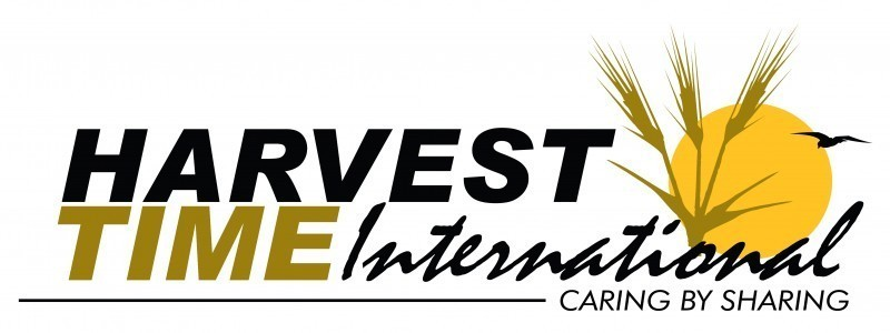 Harvest Time International Inc Logo